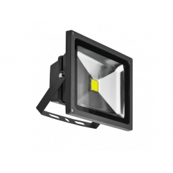 AZZARDO AZ1198 Flood light 30W 5901238411987