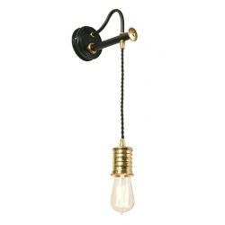 ELSTEAD LIGHTING Douille DOUILLE1 BPB 5024005274414
