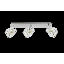 KRISLAMP Apollo KR388-3L 5907582569138
