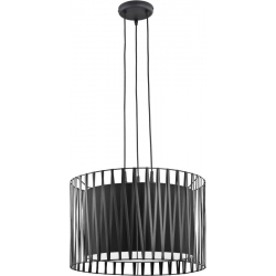 TK LIGHTING 1655 ŻYRANDOL HARMONY